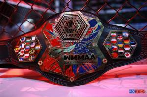 2015 MMA World Champion 프라하 (11)