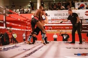 2015 MMA World Champion 프라하 (23)