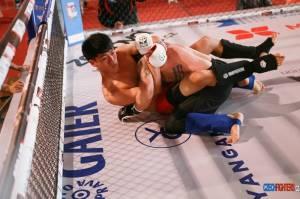 2015 MMA World Champion 프라하 (24)