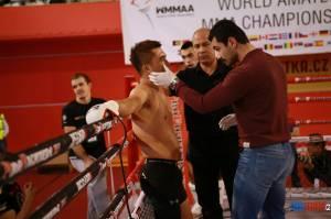 2015 MMA World Champion 프라하 (25)
