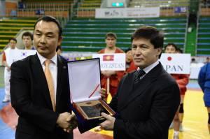 East-Asian-SAMBO-Championship (12)