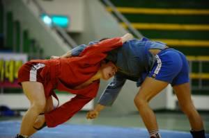 East-Asian-SAMBO-Championship (16)