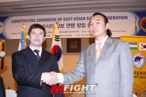East-Asian-SAMBO-Championship (4)