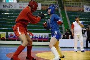 East-Asian-SAMBO-Championship (6)