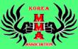 160_90_kmma logo.fw