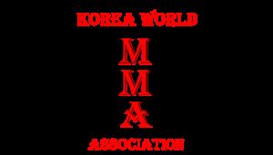 kwmma_logo