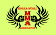 kwmma_logo_box_500_green.fw