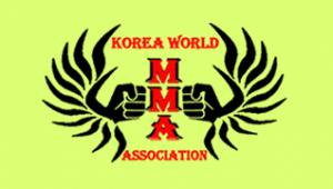 kwmma_logo_box_500_green.fw