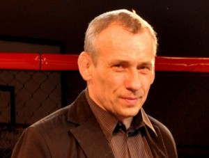 wywiad-z-prezesem-polskiej-fed-170