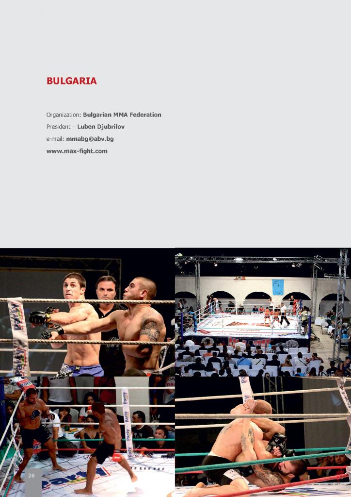 WMMAA_Presentation_ENG 32013.3.21_페이지_26