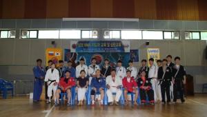 대전교육_1