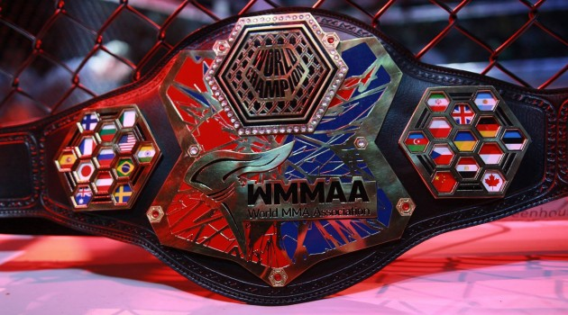 2015 MMA world champion 프라하 (11)